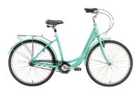 Велосипед Stark Vesta (2011)