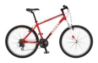 Велосипед Giant Boulder US (2011)