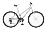 Велосипед Giant Boulder W US (2011)