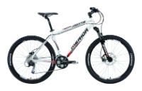 Велосипед Merida Matts 40-D UK (2011)