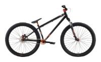 Велосипед Specialized P.2 (2011)