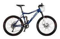 Велосипед Author Era 1.0 (2010)