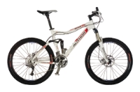 Велосипед Author Era 3.0 (2010)