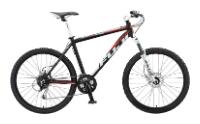 Велосипед Fuji Bikes Nevada 1.0 (2011)