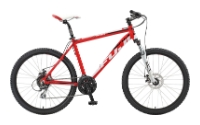 Велосипед Fuji Bikes Nevada 2.0 (2011)