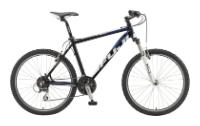 Велосипед Fuji Bikes Nevada 3.0 (2011)