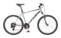Велосипед Fuji Bikes Nevada 4.0 (2011)