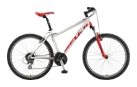Велосипед Fuji Bikes Nevada 3.0 Women (2011)