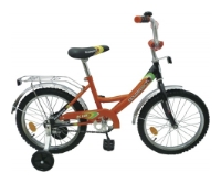 Велосипед NOVATRACK Х24630