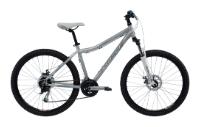 Велосипед Norco Koshka (2011)