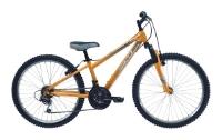 Велосипед Norco Detonator (2011)