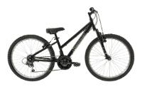 Велосипед Norco Diva (2011)