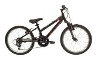 Велосипед Norco Spice (2011)
