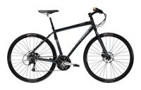 Велосипед TREK Valencia (2009)