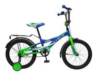 Велосипед STELS Pilot 140 16 (2010)