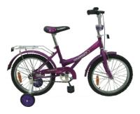 Велосипед NOVATRACK Х24633
