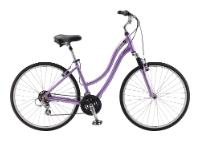 Велосипед Schwinn Voyageur 21 Women's (2011)
