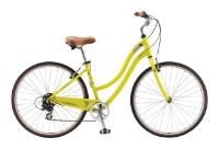 Велосипед Schwinn Voyageur 7 Women's (2011)
