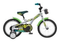 Велосипед Schwinn Gremlin (2011)