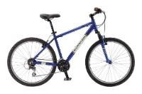 Велосипед Schwinn Frontier Comp (2011)