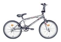 Велосипед Forward Dundee (2011)