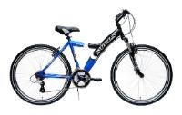 Велосипед STELS Navigator 570 (2009)