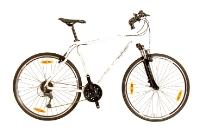 Велосипед UNIVEGA CR 7300 (2011)