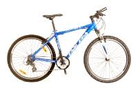 Велосипед UNIVEGA Alpina HT-5100 (2011)