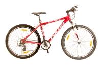 Велосипед UNIVEGA Alpina HT-5200 (2011)