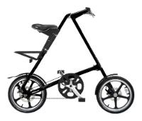 Велосипед Strida LT (2011)