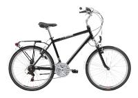 Велосипед Kross Tempo Andante (2011)