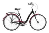 Велосипед Kross Tempo Moderato (2011)