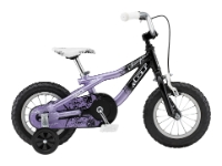 Велосипед GT Scamp 12 (2011)
