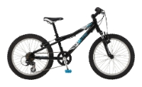 Велосипед GT Stomper 20 (2011)
