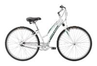 Велосипед Cannondale Adventure 2 Feminine (2010)