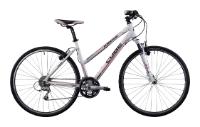 Велосипед Cube Overland Lady (2010)