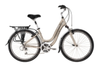 Велосипед TREK Navigator 3.0 Equipped WSD (2010)