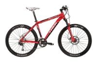 Велосипед TREK 4900 Euro (2010)