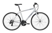 Велосипед TREK 7.0 FX Euro (2010)