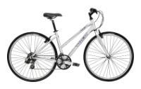 Велосипед TREK 7.0 FX WSD Euro (2010)