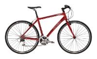Велосипед TREK 7.2 FX (2010)