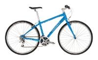 Велосипед TREK 7.2 FX WSD (2010)