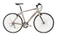 Велосипед TREK 7.5 FX (2010)