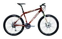 Велосипед Merida Matts TFS XC 800-D (2010)