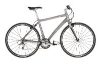 Велосипед TREK 7.6 FX (2010)