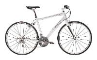 Велосипед TREK 7.7 FX (2010)