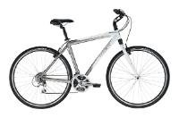 Велосипед TREK 7300 (2010)