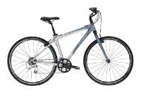 Велосипед TREK 7500 (2010)