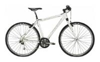 Велосипед TREK 7700 Euro (2010)