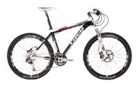 Велосипед TREK 8500 (2010)